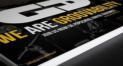 Muziek Theorie | Hot en nieuw bij Groovability; Muziektheorie! Leer je eigen ideeën uit te werken op papier of verreik je kennis in de voorbereiding naar een vakopleiding! | te Oisterwijk at Groovability.nl